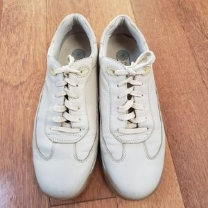 🆕️🎉Rockport Leather Walking Shoes